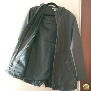 *NWOT* Waterproof Jacket